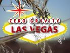 Team Zero Gravity - Las Vegas