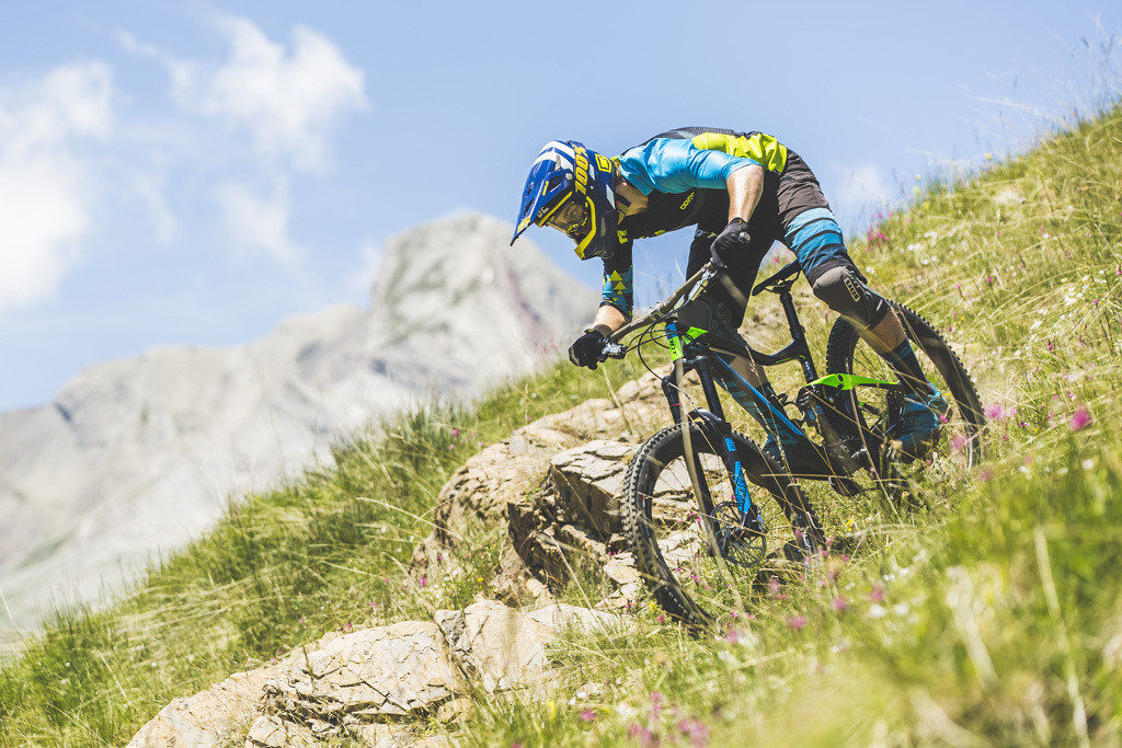 Matt Lombardi - ewaldsadie - Mountain Biking Pictures - Vital MTB
