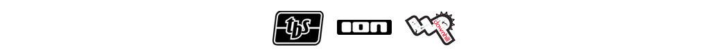 logos - ewaldsadie - Mountain Biking Pictures - Vital MTB