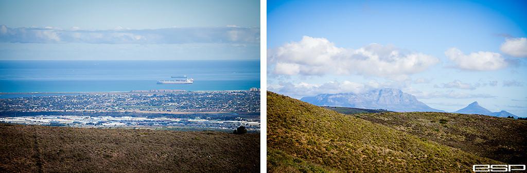 View - ewaldsadie - Mountain Biking Pictures - Vital MTB