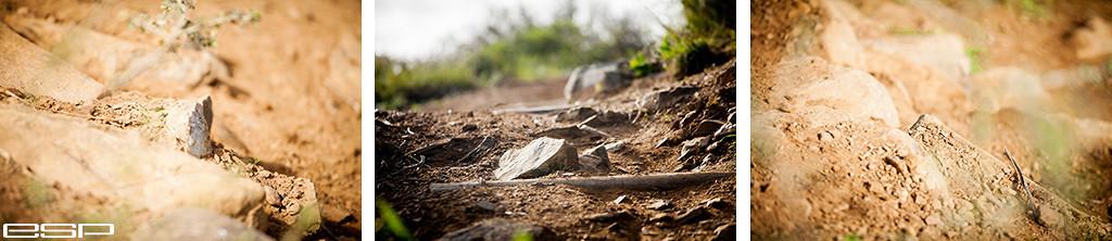 Rocks - ewaldsadie - Mountain Biking Pictures - Vital MTB