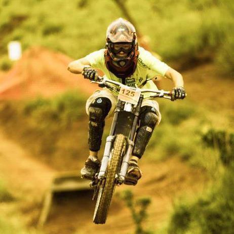200074 478665605519422 204848759 n - Anauê_Rodrigues - Mountain Biking Pictures - Vital MTB