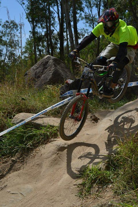 304404 279369708838239 1264269830 n - Anauê_Rodrigues - Mountain Biking Pictures - Vital MTB