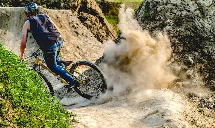 164250 10201004264218316 1375112501 n - josip - Mountain Biking Pictures - Vital MTB