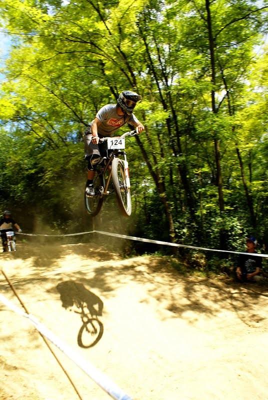 DSC08899 - B Gabo - Mountain Biking Pictures - Vital MTB