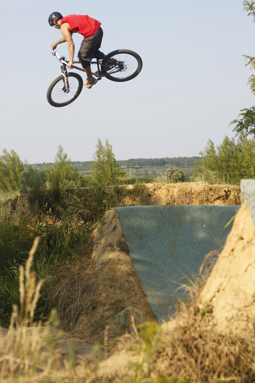 img 7133 - B Gabo - Mountain Biking Pictures - Vital MTB