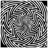S200x600_please_stop_spinning_optical_illusion_maze_art_yonatan_frimer_super_swirly_1000