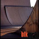 C138_kevin_flair_profile_copy