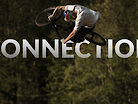 CONNECTION THE MOVIE - A swedish mountainbike film