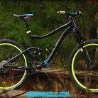 C138_my_bike_14