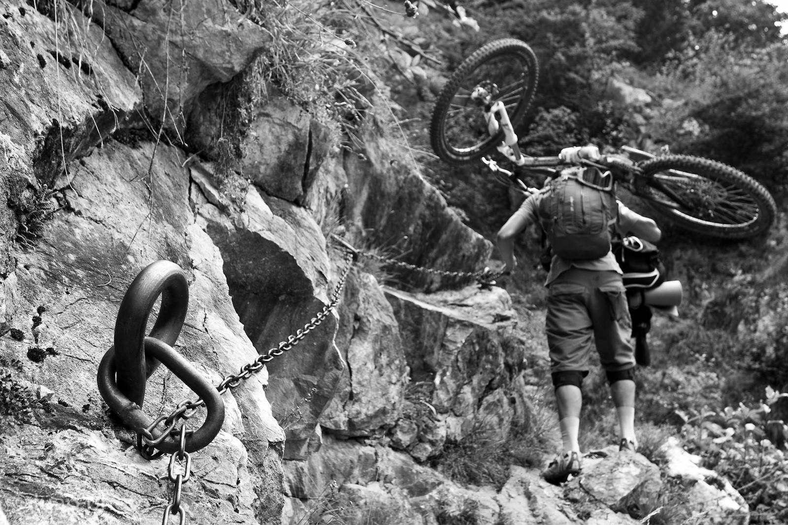 MANtainbiking-41-Edit - luapphoto - Mountain Biking Pictures - Vital MTB