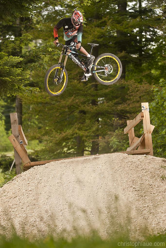 DSC 7588 - Christoph Laue - Mountain Biking Pictures - Vital MTB