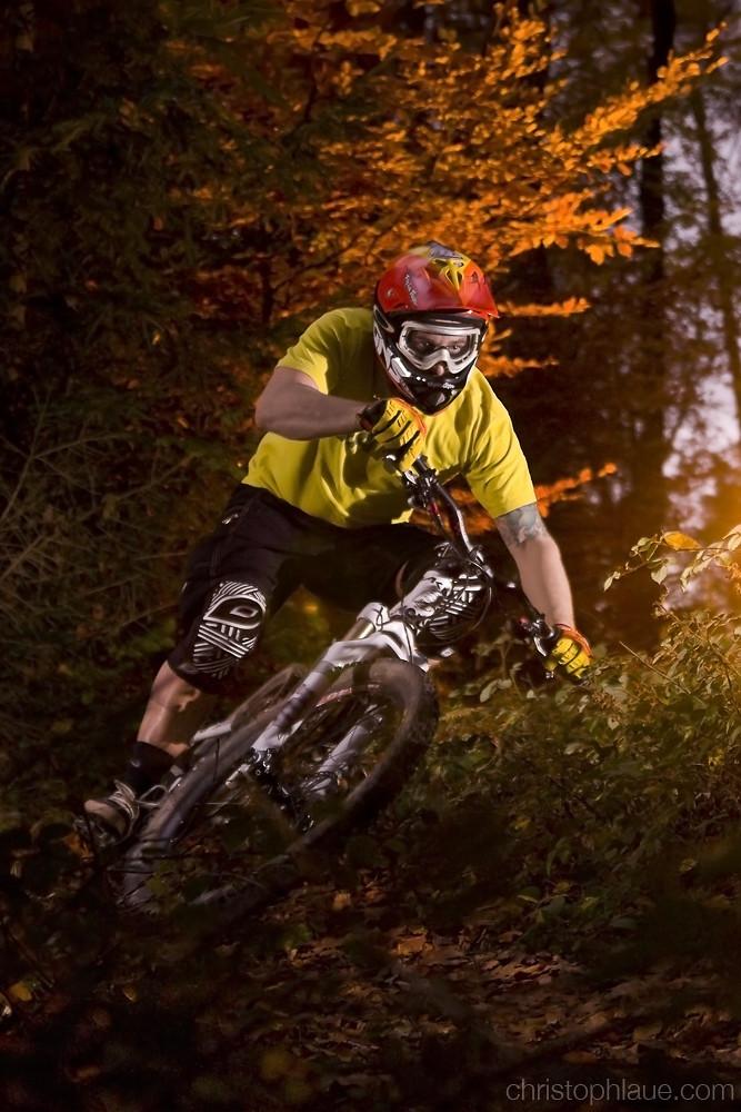 Korber Kopf - Christoph Laue - Mountain Biking Pictures - Vital MTB