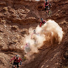 Red Bull Rampage Day Final (858)