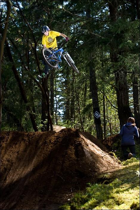 whip jorides - Luke - Mountain Biking Pictures - Vital MTB