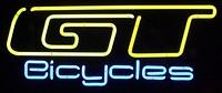 S200x600_gtbikes
