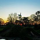 C138_jer_sunset