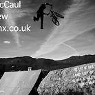 C138_cam_mccaul_interview