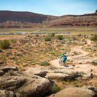 Moab Outerbike