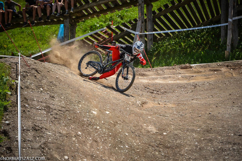 kirk mcdowellNOR 5247 - NorbertSzasz - Mountain Biking Pictures - Vital MTB