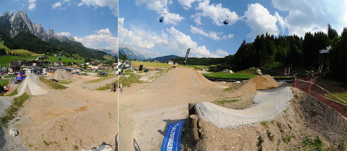 26trix course 2013 - NorbertSzasz - Mountain Biking Pictures - Vital MTB