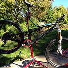 JtotheLO's Specialized