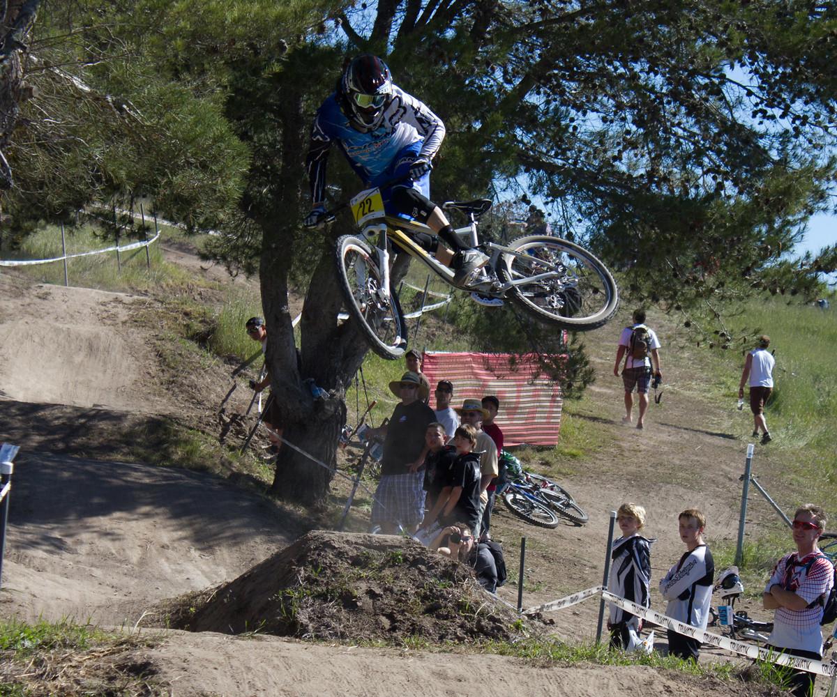 Andrew Neethling - NoahColorado - Mountain Biking Pictures - Vital MTB