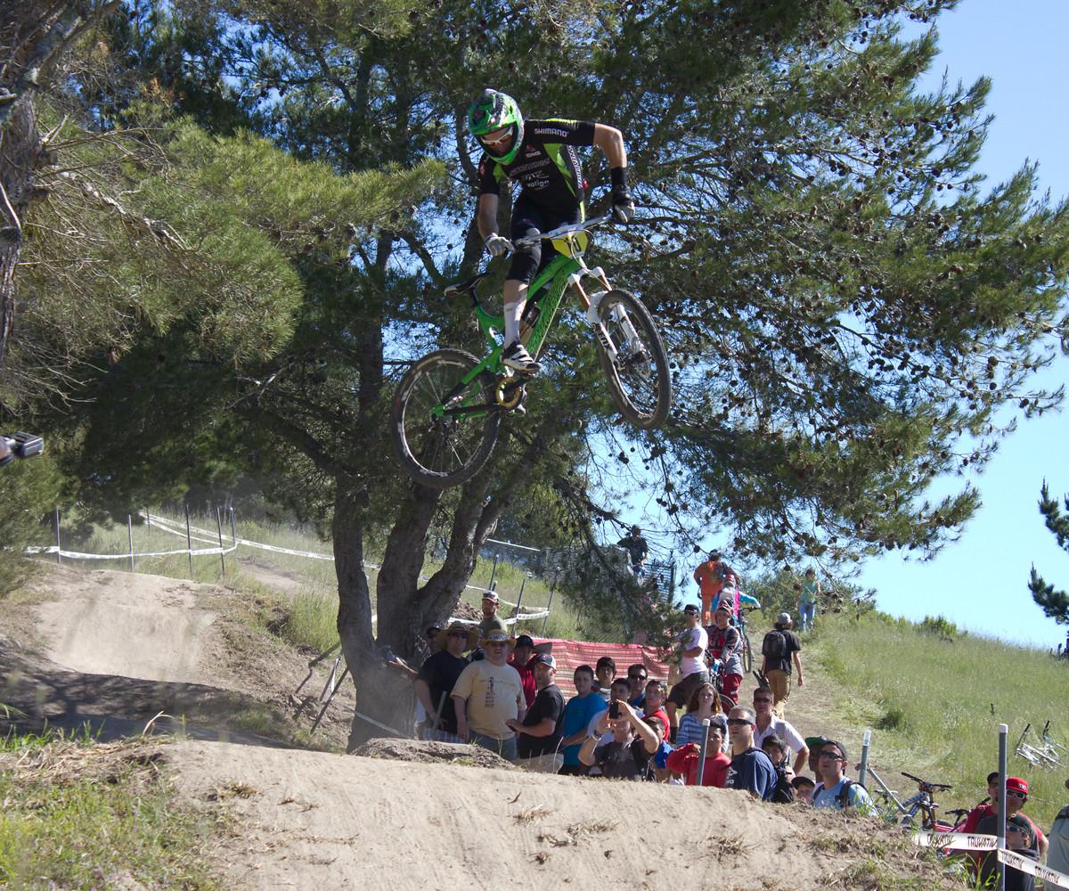 Marsh - NoahColorado - Mountain Biking Pictures - Vital MTB