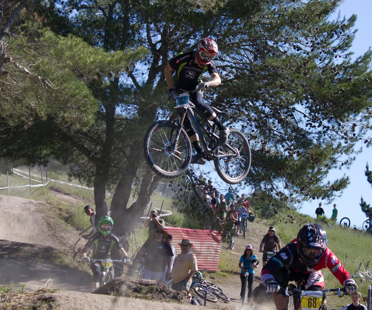Ryan Condroshoff - NoahColorado - Mountain Biking Pictures - Vital MTB