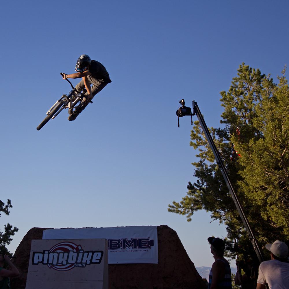 Carson Storch - NoahColorado - Mountain Biking Pictures - Vital MTB