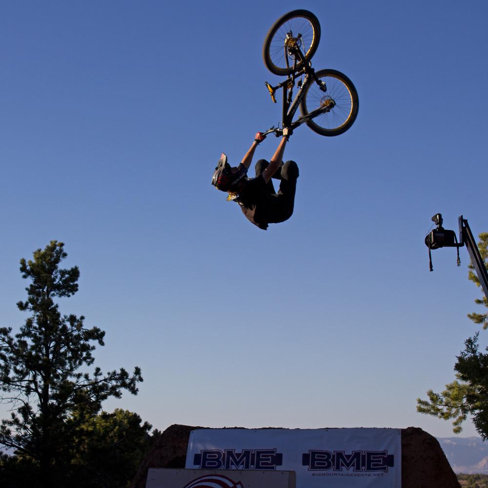 Jack Fogelquist - NoahColorado - Mountain Biking Pictures - Vital MTB