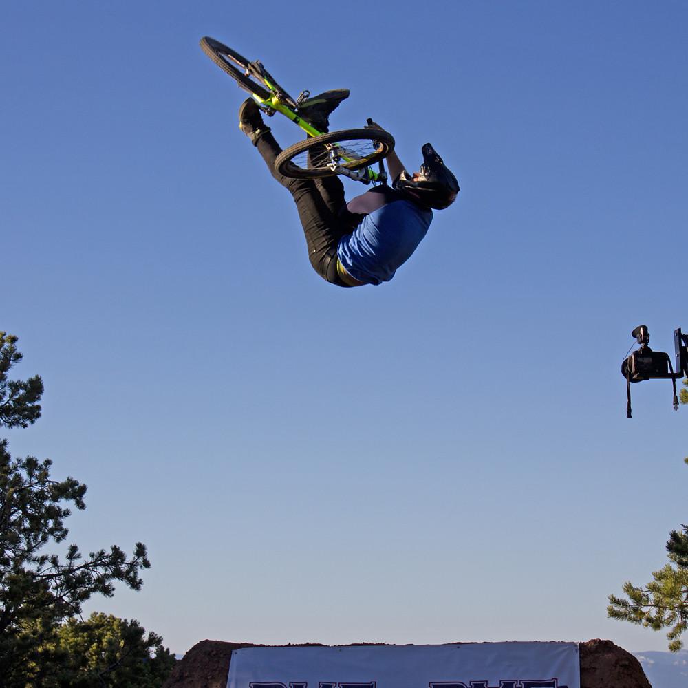 Jarrett Moore - NoahColorado - Mountain Biking Pictures - Vital MTB
