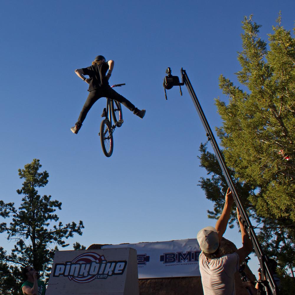 Justin Wyper - NoahColorado - Mountain Biking Pictures - Vital MTB