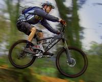 S200x600_1265466404mountain_bike_jump