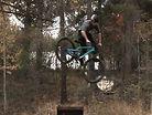 Scott Alleyn 2011 Season
