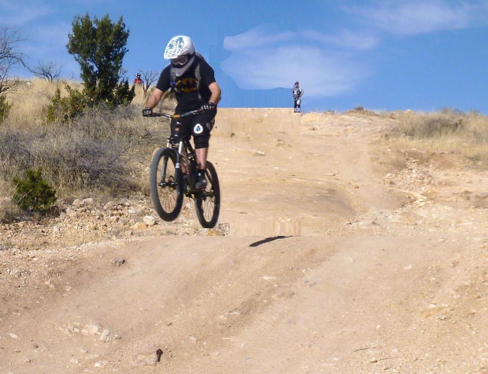45677 10151515371928894 135853522 n - JordanJoker10 - Mountain Biking Pictures - Vital MTB