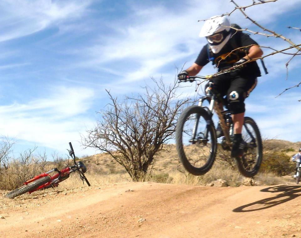 543911 10151515407623894 2072586184 n - JordanJoker10 - Mountain Biking Pictures - Vital MTB
