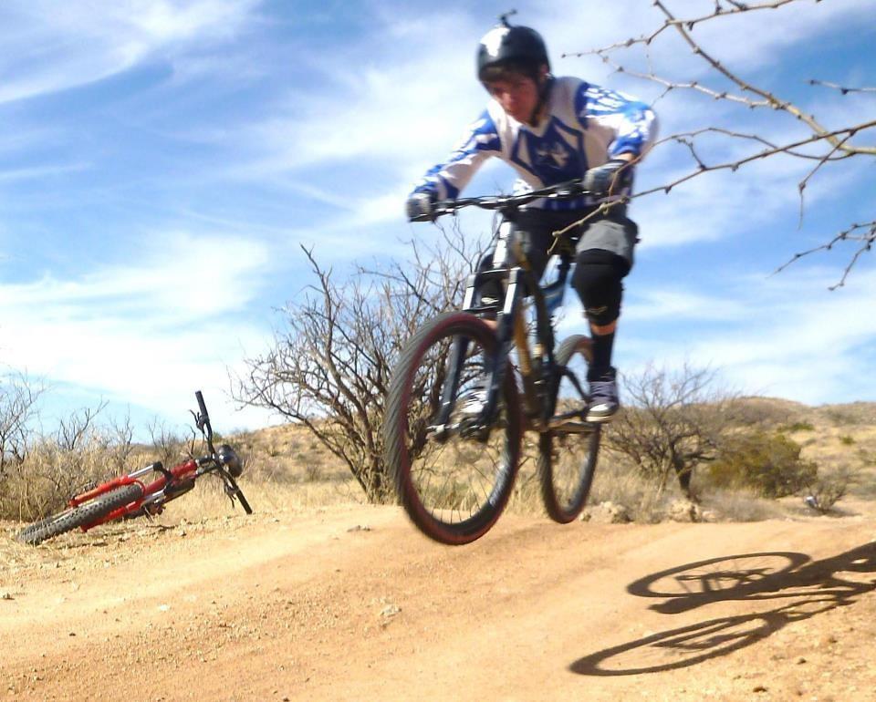 543911 10151515407633894 1912810228 n - JordanJoker10 - Mountain Biking Pictures - Vital MTB