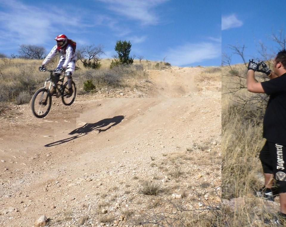 551470 10151515379983894 1577987673 n - JordanJoker10 - Mountain Biking Pictures - Vital MTB