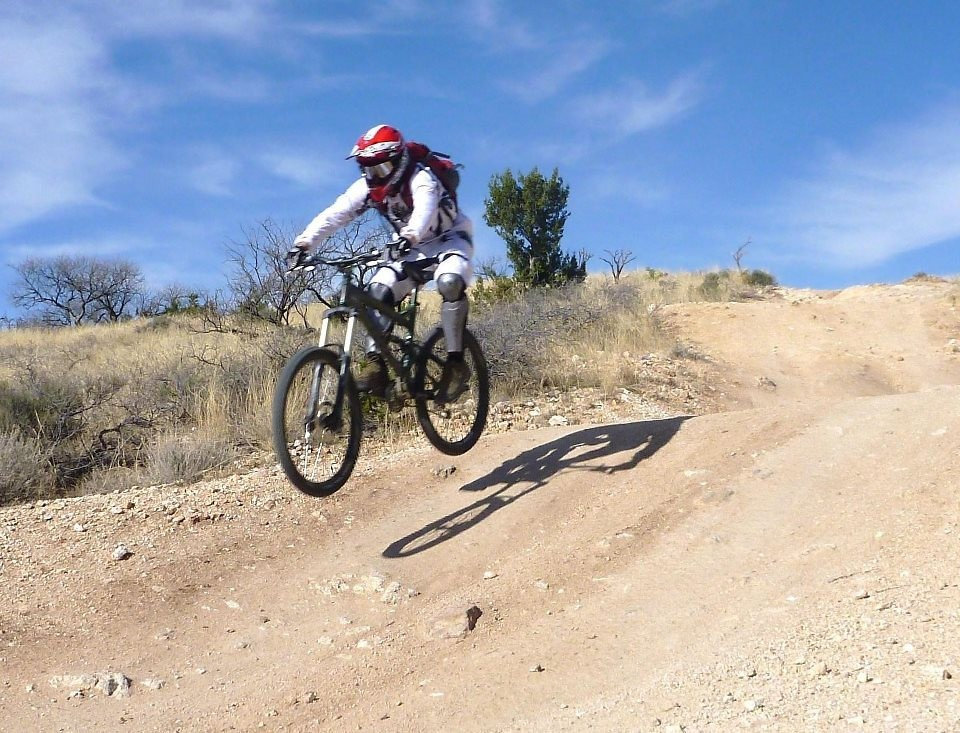 551470 10151515379998894 1363630647 n - JordanJoker10 - Mountain Biking Pictures - Vital MTB