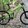 2016 Norco Sight A7.1