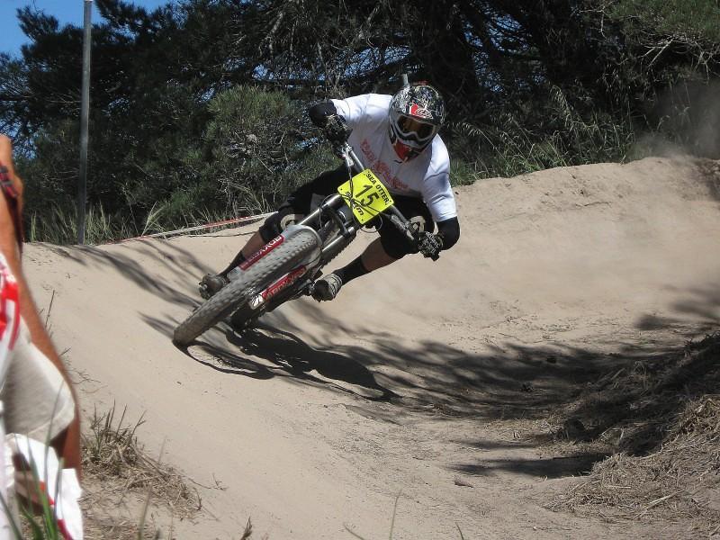 rider - vincefernandez - Mountain Biking Pictures - Vital MTB