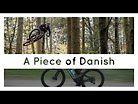 A Piece of Danish