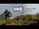 WP Downhill SouthAfrica Round #2