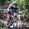 Vital MTB member louevilcyclist