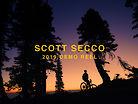 Scott Secco - 2019 Demo Reel