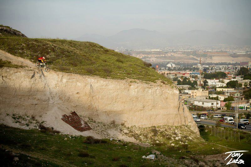 5y10 - guillermo - Mountain Biking Pictures - Vital MTB