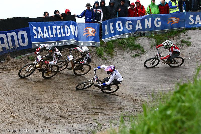 1D3 0833 VK - vanja - Mountain Biking Pictures - Vital MTB