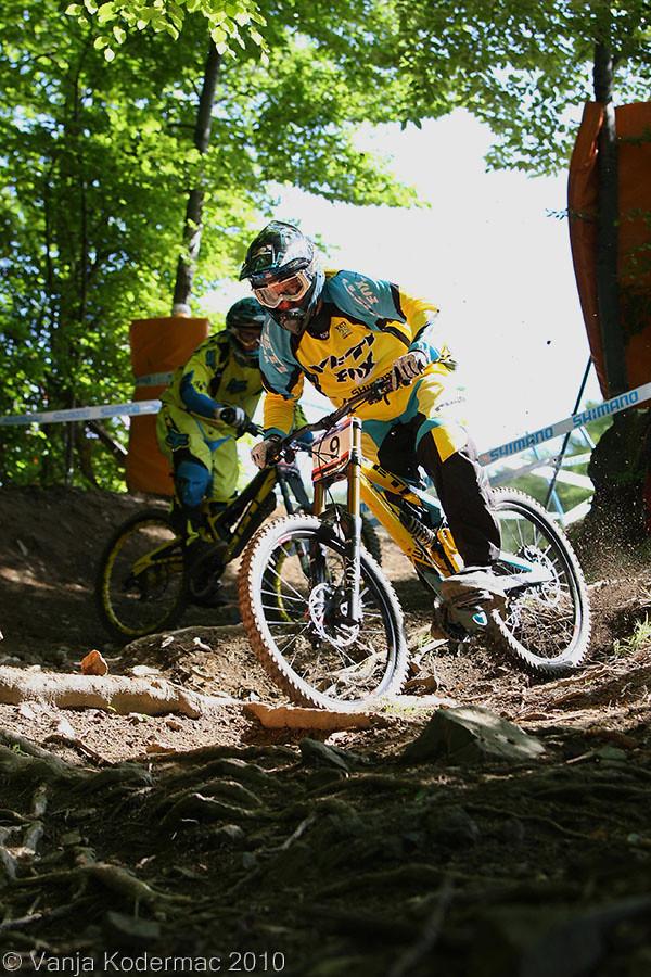 IMG_0631_VK - vanja - Mountain Biking Pictures - Vital MTB
