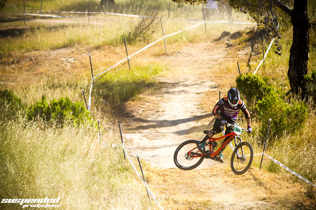 Low is Fast - suspended-productions - Mountain Biking Pictures - Vital MTB